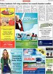 Galway Advertiser 2009/GA_2009_03_19/GA_1903_E1_014.pdf