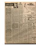 Galway Advertiser 1984/1984_01_26/GA_26011984_E1_002.pdf
