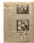 Galway Advertiser 1984/1984_01_26/GA_26011984_E1_010.pdf