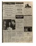 Galway Advertiser 1972/1972_10_26/GA_26101972_E1_007.pdf