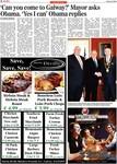Galway Advertiser 2009/GA_2009_03_19/GA_1903_E1_012.pdf