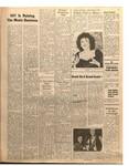 Galway Advertiser 1984/1984_01_26/GA_26011984_E1_015.pdf