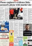 Galway Advertiser 2009/GA_2009_03_19/GA_1903_E1_004.pdf