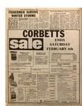 Galway Advertiser 1984/1984_01_26/GA_26011984_E1_024.pdf