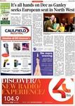 Galway Advertiser 2009/GA_2009_03_19/GA_1903_E1_018.pdf