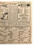 Galway Advertiser 1984/1984_01_26/GA_26011984_E1_009.pdf