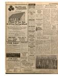 Galway Advertiser 1984/1984_01_26/GA_26011984_E1_018.pdf