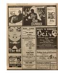 Galway Advertiser 1984/1984_01_26/GA_26011984_E1_012.pdf