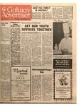 Galway Advertiser 1984/1984_01_26/GA_26011984_E1_001.pdf