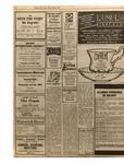 Galway Advertiser 1984/1984_01_26/GA_26011984_E1_014.pdf