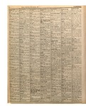 Galway Advertiser 1984/1984_01_26/GA_26011984_E1_020.pdf