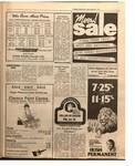 Galway Advertiser 1984/1984_01_26/GA_26011984_E1_003.pdf