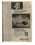 Galway Advertiser 1972/1972_10_26/GA_26101972_E1_003.pdf