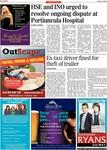 Galway Advertiser 2009/GA_2009_03_26/GA_2603_E1_004.pdf