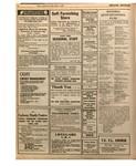 Galway Advertiser 1984/1984_01_26/GA_26011984_E1_016.pdf