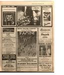 Galway Advertiser 1984/1984_01_26/GA_26011984_E1_013.pdf
