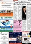 Galway Advertiser 2009/GA_2009_03_26/GA_2603_E1_012.pdf