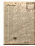 Galway Advertiser 1984/1984_01_26/GA_26011984_E1_008.pdf
