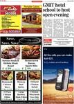 Galway Advertiser 2009/GA_2009_03_26/GA_2603_E1_016.pdf