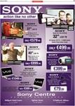 Galway Advertiser 2009/GA_2009_03_26/GA_2603_E1_015.pdf