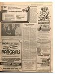 Galway Advertiser 1984/1984_01_26/GA_26011984_E1_007.pdf