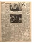 Galway Advertiser 1984/1984_01_26/GA_26011984_E1_023.pdf