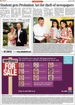Galway Advertiser 2009/GA_2009_03_26/GA_2603_E1_020.pdf