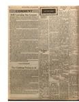 Galway Advertiser 1984/1984_01_26/GA_26011984_E1_006.pdf
