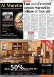 Galway Advertiser 2009/GA_2009_03_26/GA_2603_E1_018.pdf