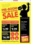 Galway Advertiser 2009/GA_2009_03_26/GA_2603_E1_013.pdf