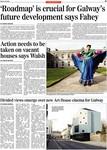 Galway Advertiser 2009/GA_2009_03_26/GA_2603_E1_019.pdf