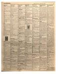 Galway Advertiser 1984/1984_01_26/GA_26011984_E1_019.pdf