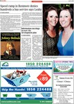 Galway Advertiser 2009/GA_2009_04_02/GA_0204_E1_020.pdf