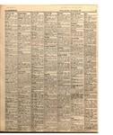Galway Advertiser 1984/1984_01_26/GA_26011984_E1_021.pdf