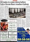 Galway Advertiser 2009/GA_2009_04_02/GA_0204_E1_018.pdf