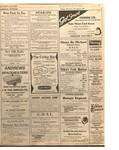 Galway Advertiser 1984/1984_01_26/GA_26011984_E1_017.pdf