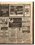 Galway Advertiser 1984/1984_01_19/GA_19011984_E1_011.pdf