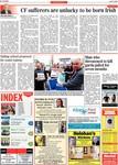 Galway Advertiser 2009/GA_2009_04_02/GA_0204_E1_004.pdf