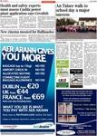 Galway Advertiser 2009/GA_2009_04_02/GA_0204_E1_014.pdf