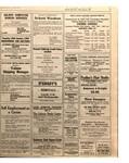 Galway Advertiser 1984/1984_01_19/GA_19011984_E1_015.pdf