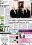 Galway Advertiser 2009/GA_2009_04_02/GA_0204_E1_006.pdf