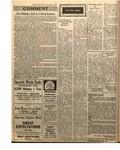 Galway Advertiser 1984/1984_01_19/GA_19011984_E1_006.pdf