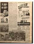 Galway Advertiser 1984/1984_01_19/GA_19011984_E1_005.pdf
