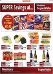 Galway Advertiser 2009/GA_2009_04_02/GA_0204_E1_012.pdf