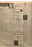 Galway Advertiser 1984/1984_01_19/GA_19011984_E1_002.pdf