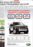 Galway Advertiser 2009/GA_2009_04_02/GA_0204_E1_017.pdf