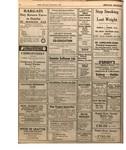 Galway Advertiser 1984/1984_01_19/GA_19011984_E1_014.pdf
