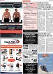 Galway Advertiser 2009/GA_2009_04_02/GA_0204_E1_016.pdf