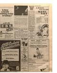 Galway Advertiser 1984/1984_01_19/GA_19011984_E1_009.pdf