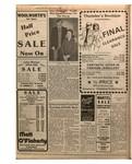 Galway Advertiser 1984/1984_01_19/GA_19011984_E1_020.pdf